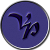 B46059 logo