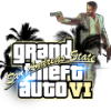 486d6f gta 6 logo   copy