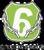 59471a gruppesechs logo gta6