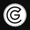 Ed0be9 cipro logo darerisingpro 1080