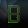 42afee avatar 74
