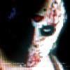 0178de manhunt0