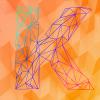 18d702 icon