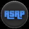 666639 rsrp logo