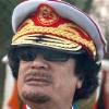 A7f6eb gaddafi