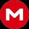 Fc1fa5 mega logo