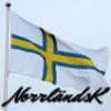E19427 norrländsk