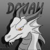 D4acab dragon