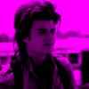 5d6ece steve harrington