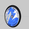 Ef25ad profile