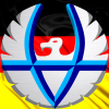 Cc6f9a newlogometaltransparentflagv