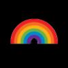 00a7ce tattly rainbow jessi arrington 00 1024x1024@2x