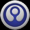 7c0505 logo iv annis