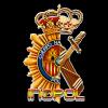 55e601 escudo inopol 300x300