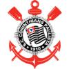 9257bc corinthians simbolo