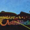 D99675 astroworld