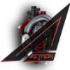 A7f510 logoasyron2017570pt2