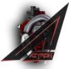 C7a4e6 logoasyron2017570pt