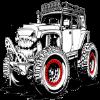 4683eb logo jeep150