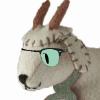 372273 goats