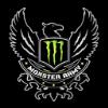 648b8b emblem 128