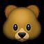 8a5947 bear