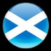 2b08a1 scotland 640