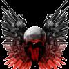 96725d skullgunwingz