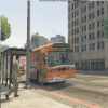 08d0f4 bus
