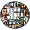 348b5b sl gta 5 mods22