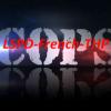 0761b2 logo
