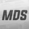 6c5fec mds logo