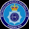 F1b3ce metropolitan police