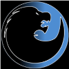 Ff4855 blue