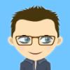 4aaf80 avatar