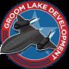 53b34b groom lake clipart 16