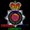 77bba5 logo