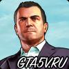 B94e07 gta5vru admin mail avatar