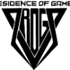 D1d3ef cropped logo 1