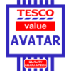 E73b44 tesco value avatar 237p