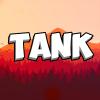 1e6dcd tankpfp