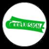 425983 codedesignz watermark 08