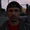 Cf237f avatar dany santos