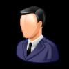A43a72 admin administrator user person customer face