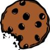 B66c73 cookie