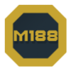 31412a m188