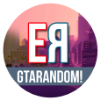 89ca72 random ico mod