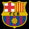 326bac fcb logo png25