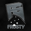 938fae frosty gaming