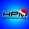 Cd8eb6 logo hpm discord weihnachten2